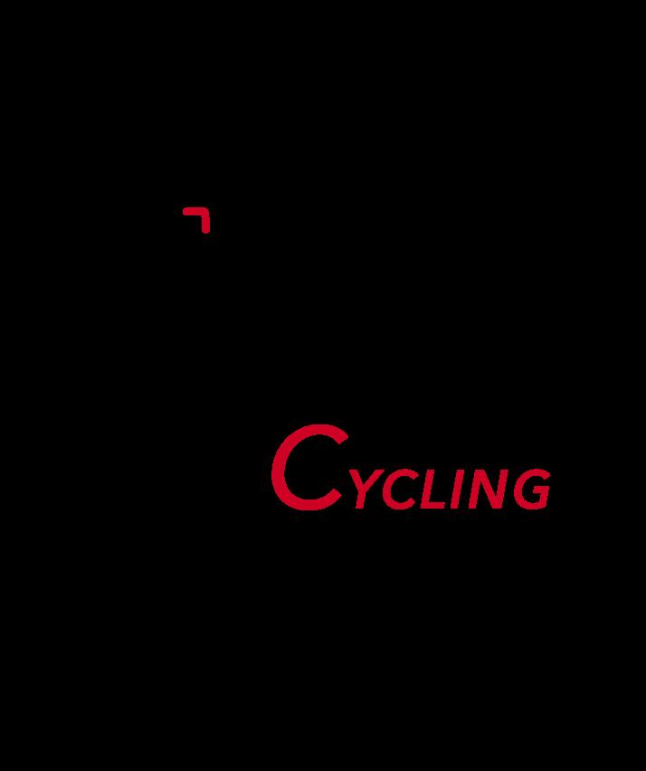 CP Cycling